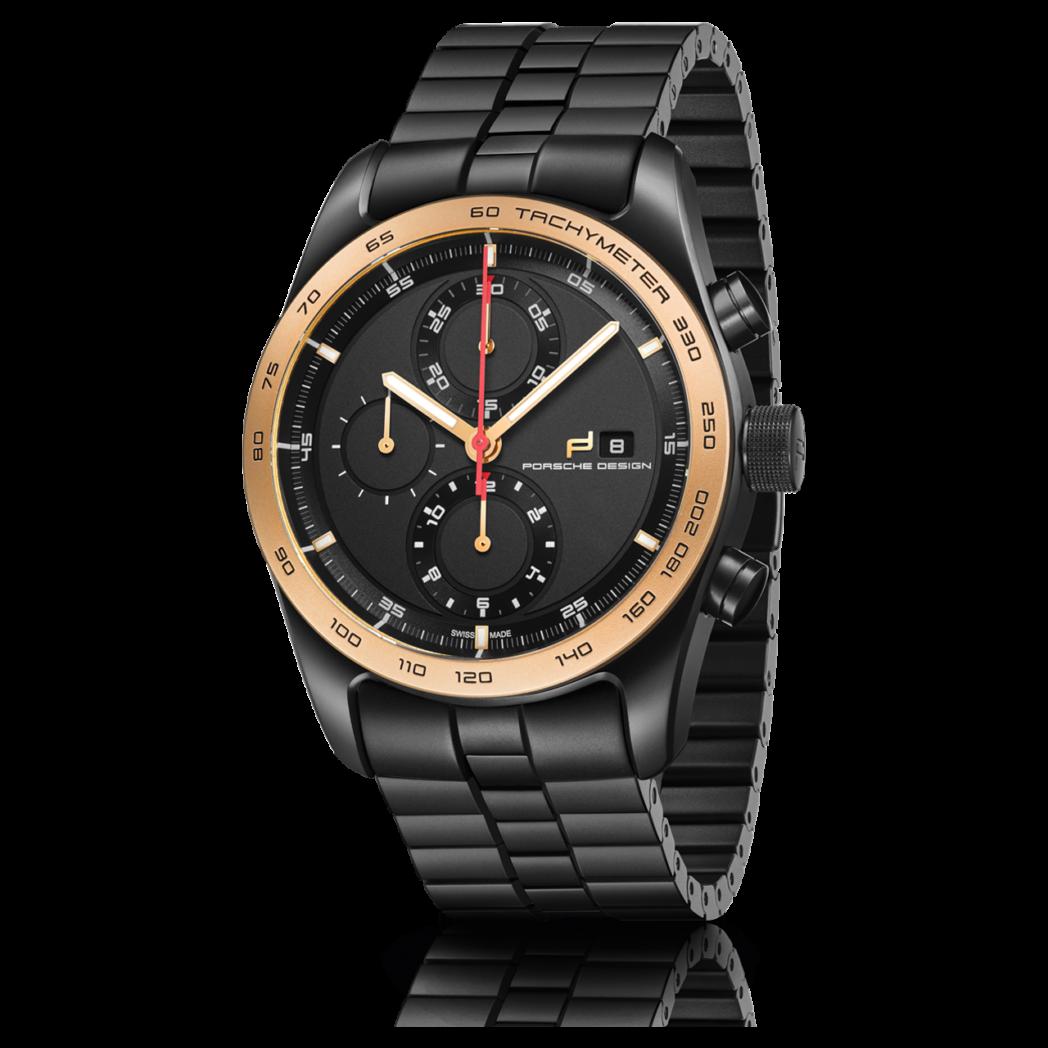 Porsche Watches